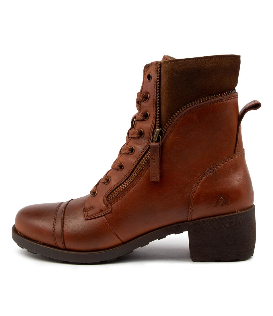 Buy Colorado Durango Cf Tan Long Boots online with free shipping