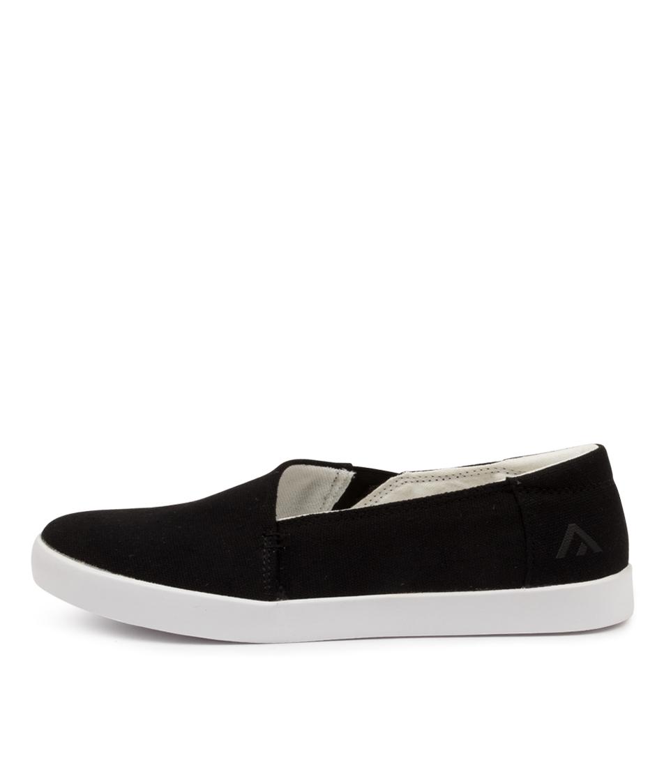 Buy Colorado Encinal Cf Black Sneakers online with free shipping