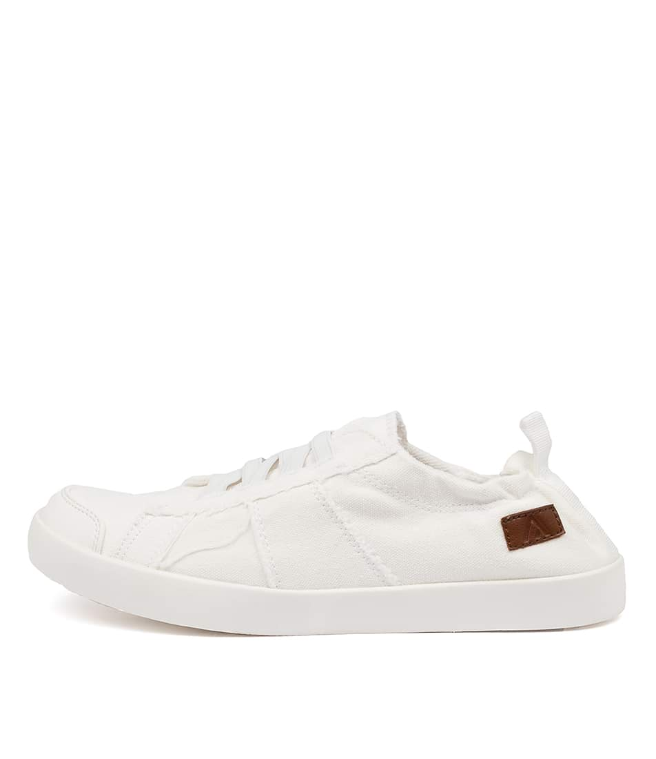 Buy Colorado Edition Cf White Sneakers online with free shipping