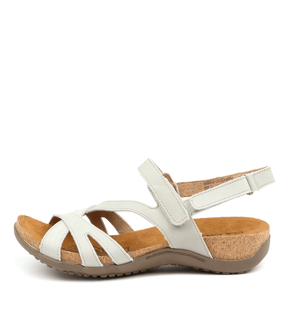 Buy Colorado Edgar Cf Stone Sandals Flat Sandals online with free shipping