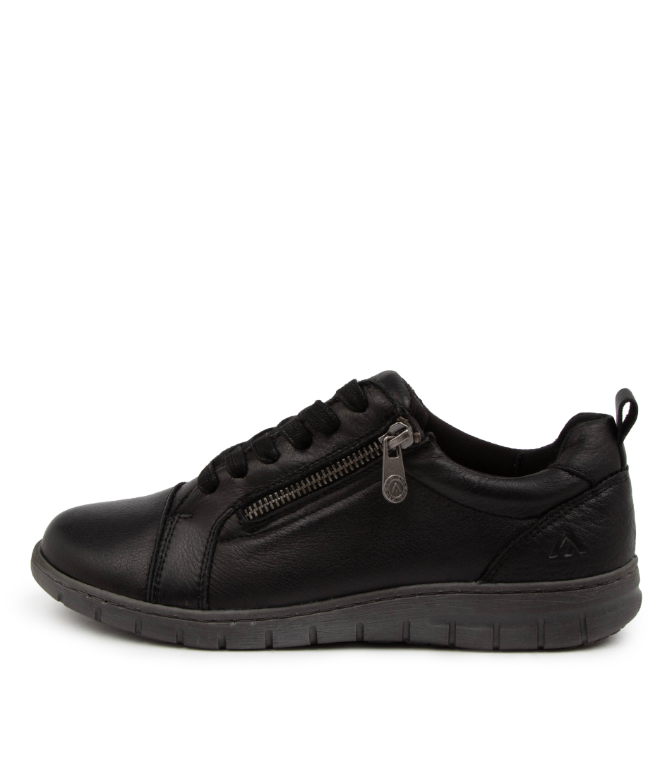 Buy Colorado Vavane Cf Black Charcoal Sole Sneakers online with free shipping