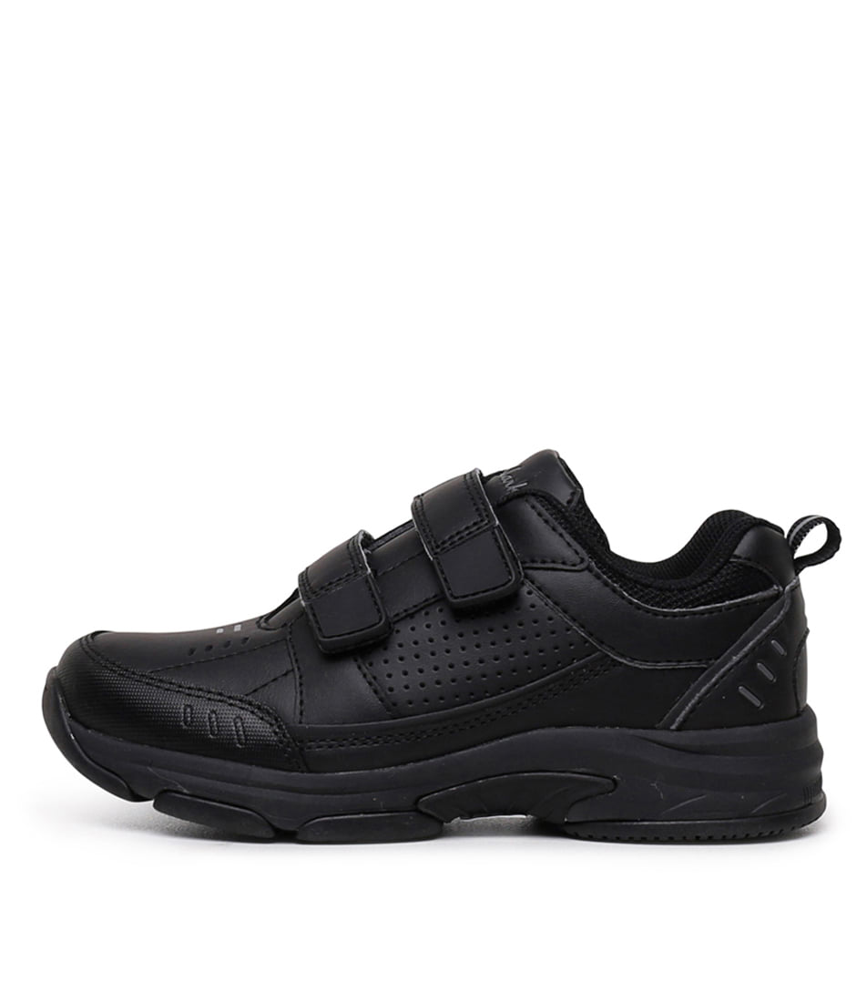 milla nautica pesadilla Perseo  Clarks Kids | Shop Clarks Kids Shoes Online from Williams