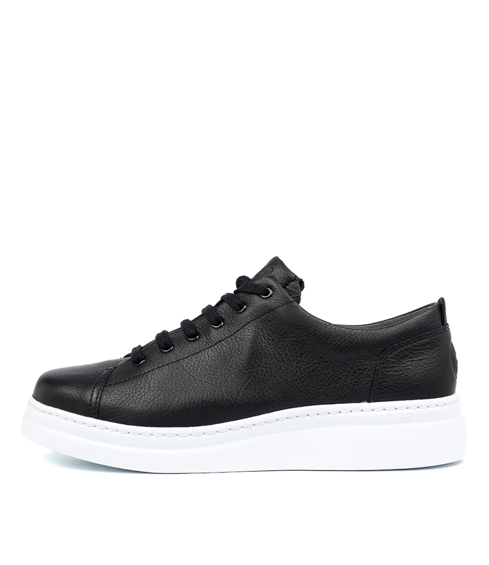 Buy Camper Runner Up Black Sneakers online with free shipping