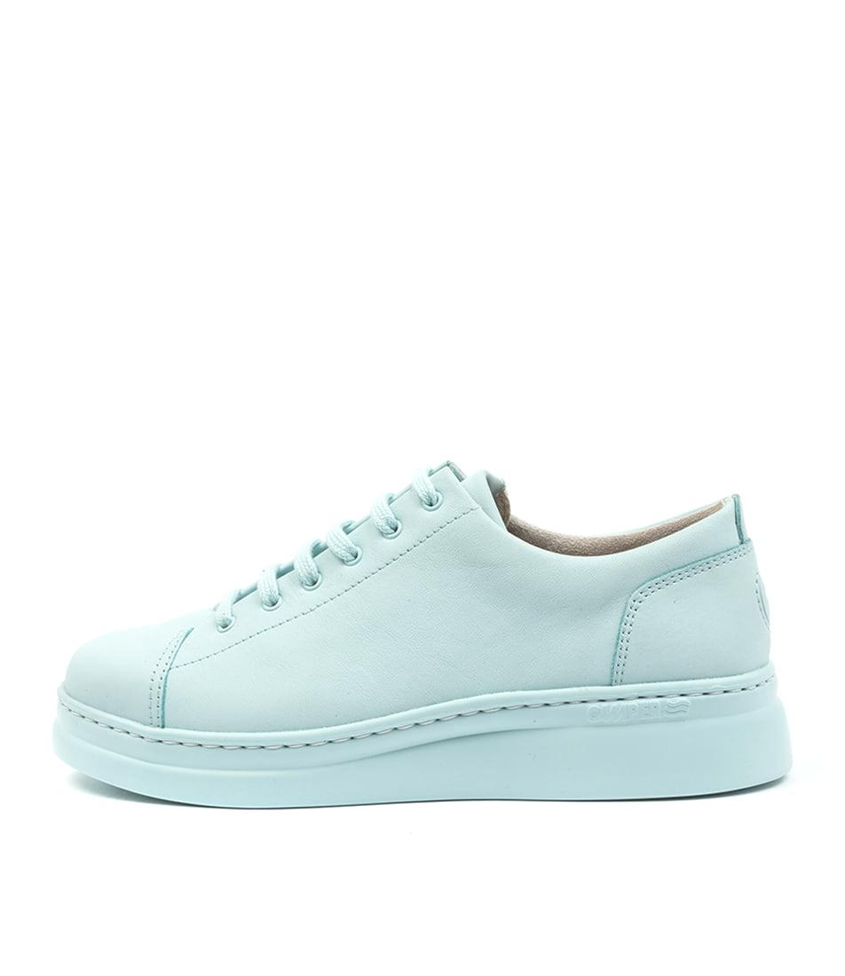 Buy Camper K200508 Runner Up Cm Light Blue Sneakers online with free shipping