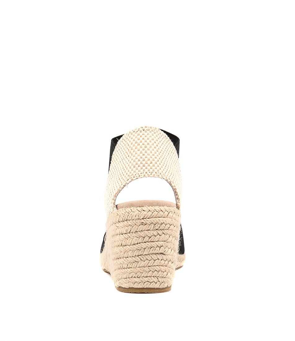 d0de16514c5 Details about New Diana Ferrari Zee Womens Shoes Casual Sandals Heeled