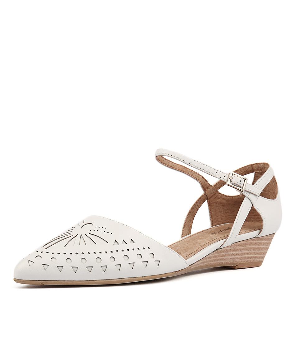 Diana Ferrari Womens Shoes