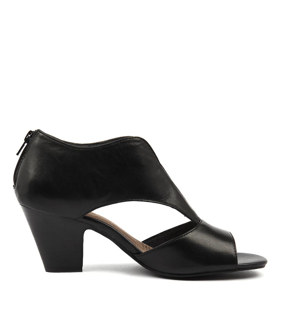 New Diana Ferrari Quip Womens Shoes Dress Sandals Heeled