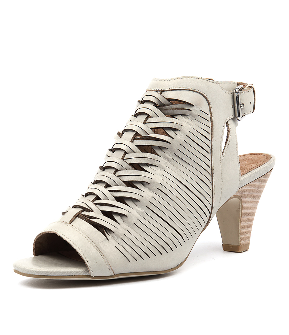 New Diana Ferrari Regal Womens Shoes Casual Sandals Heeled