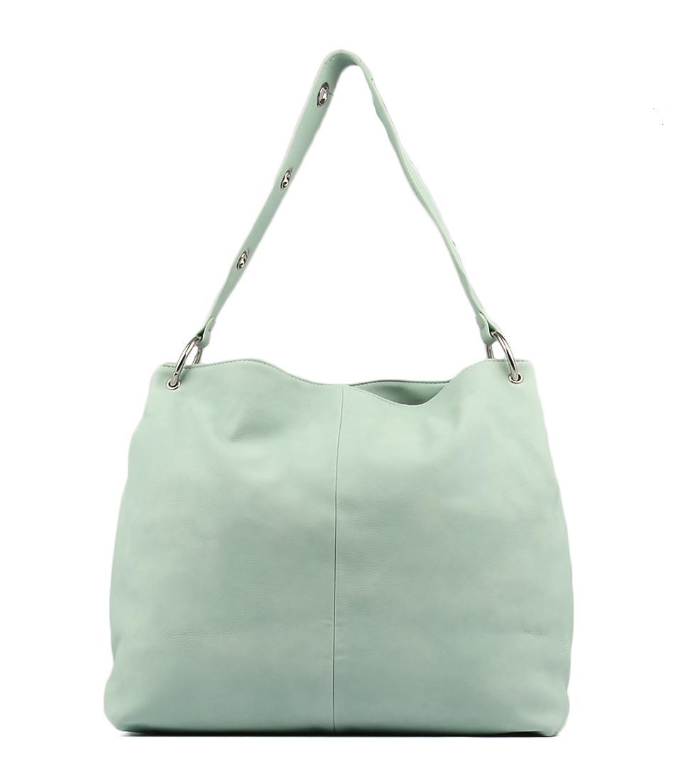 New-Diana-Ferrari-Ambrosia-Tote-Womens-Shoes-Casual-Bags-Tote