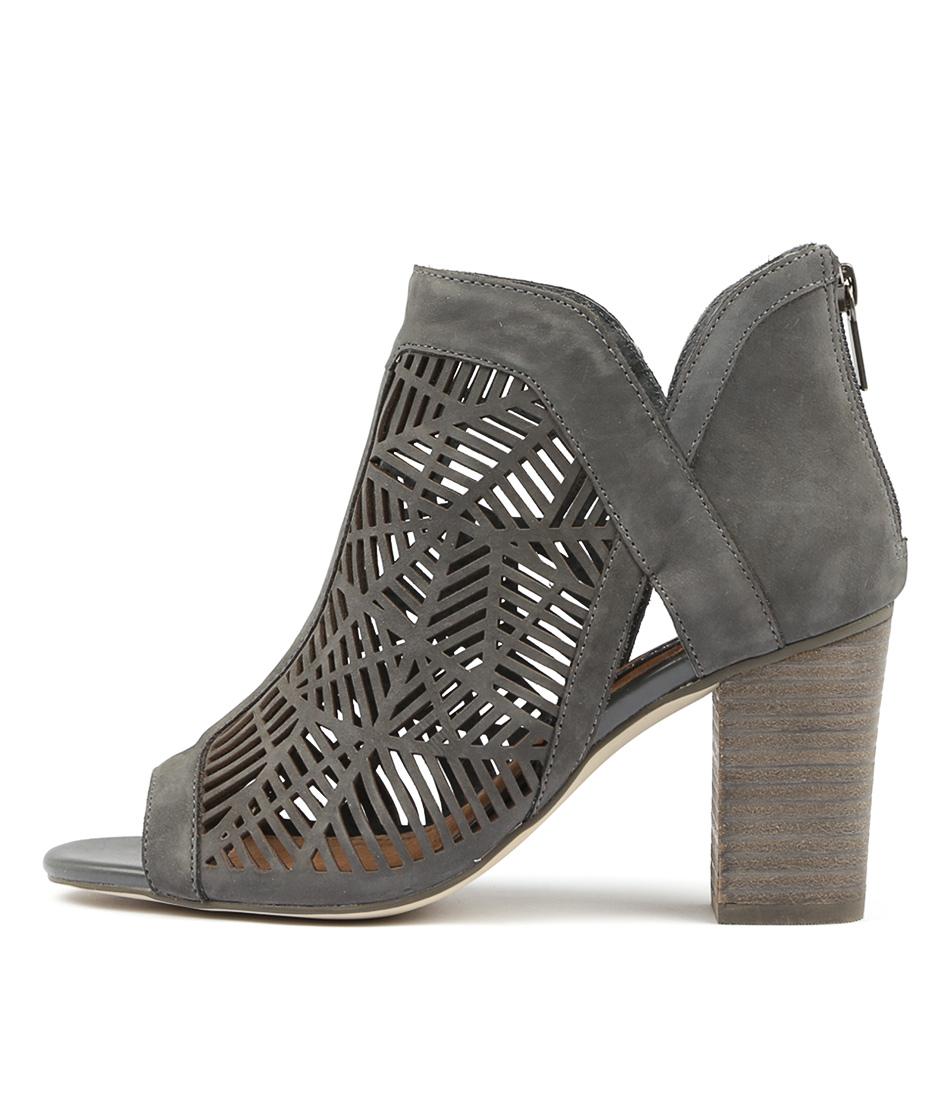 buy Diana Ferrari Caresse Ash Heeled Sandals shop Diana Ferrari Sandals online