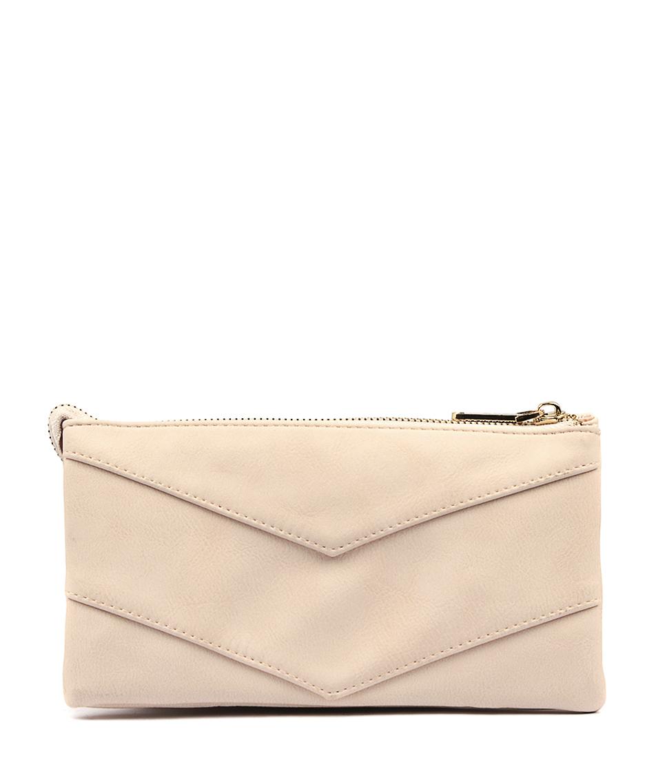 New-Diana-Ferrari-Malena-Wallet-Womens-Shoes-Casual-Bags-Wallet