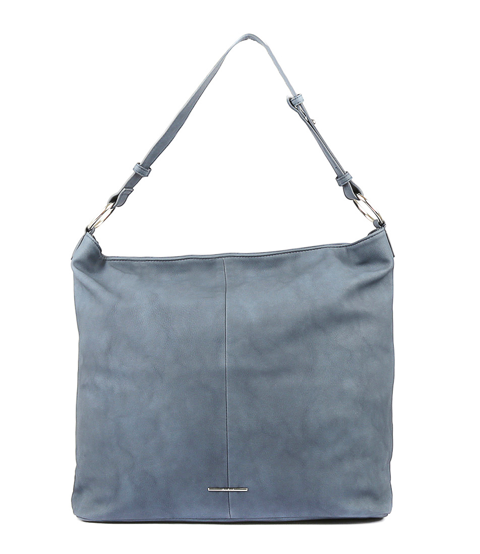 New-Diana-Ferrari-Majorie-Tote-Womens-Shoes-Casual-Bags-Handbag