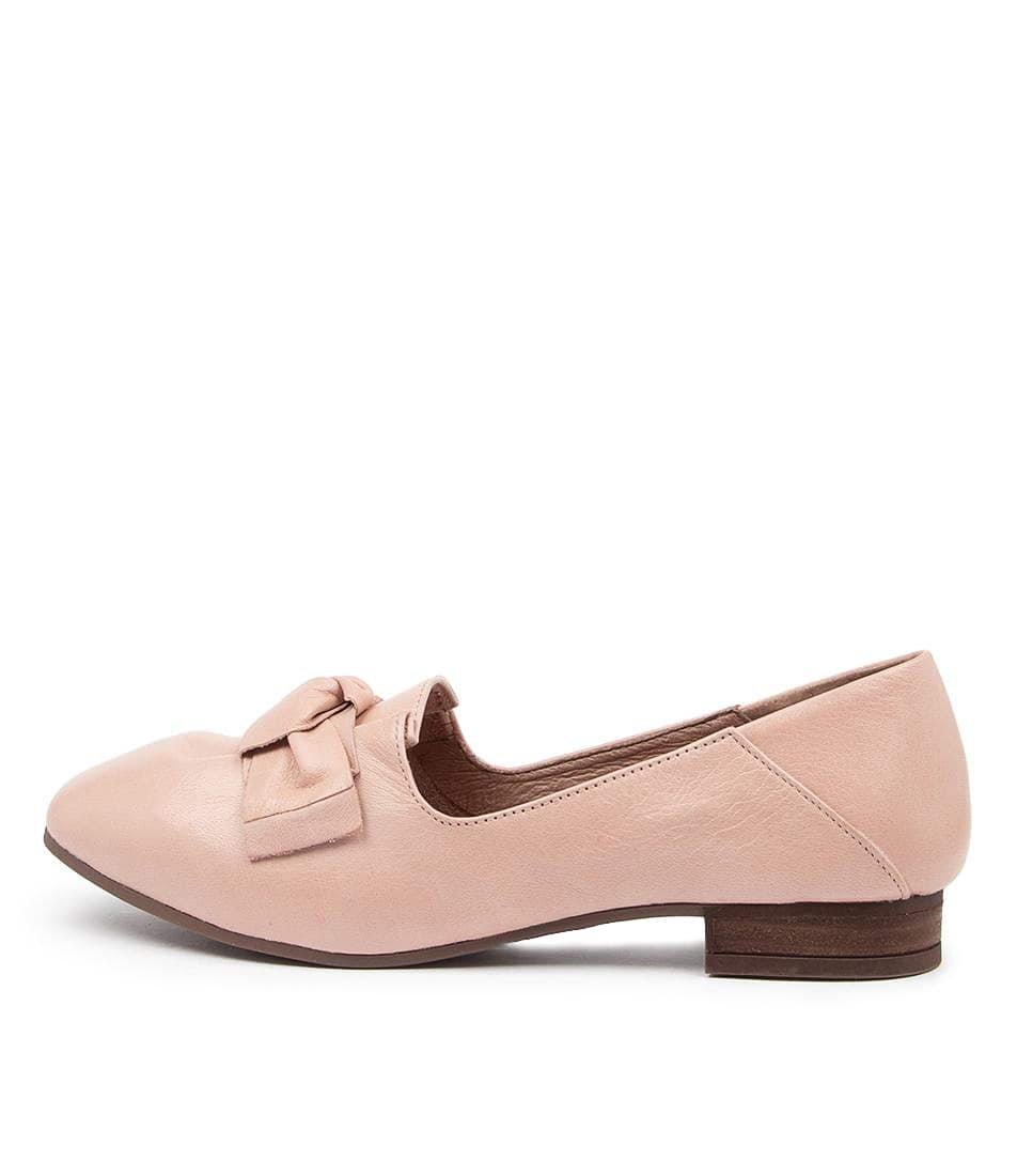 Buy Diana Ferrari Taj Df Blush E High Heels online with free shipping