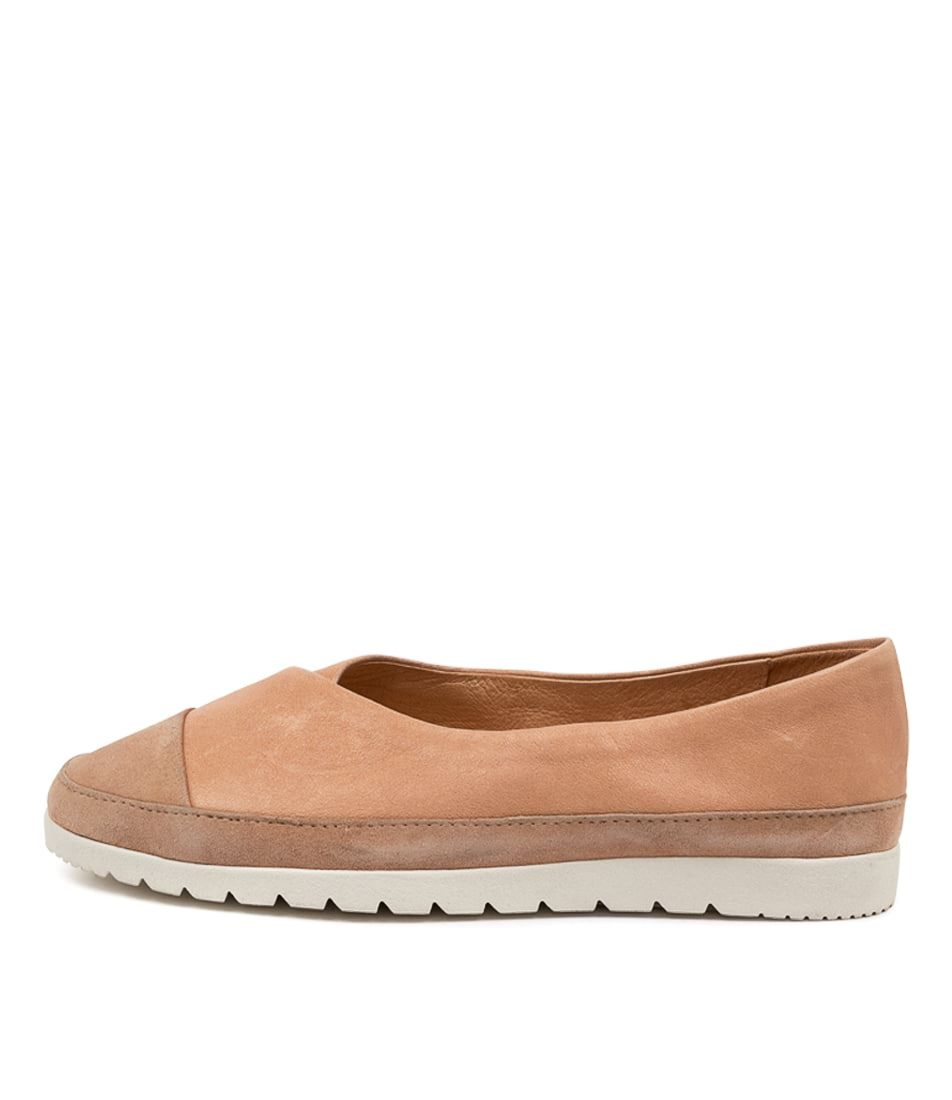 Buy Diana Ferrari Andon Df Cafe Flats online with free shipping