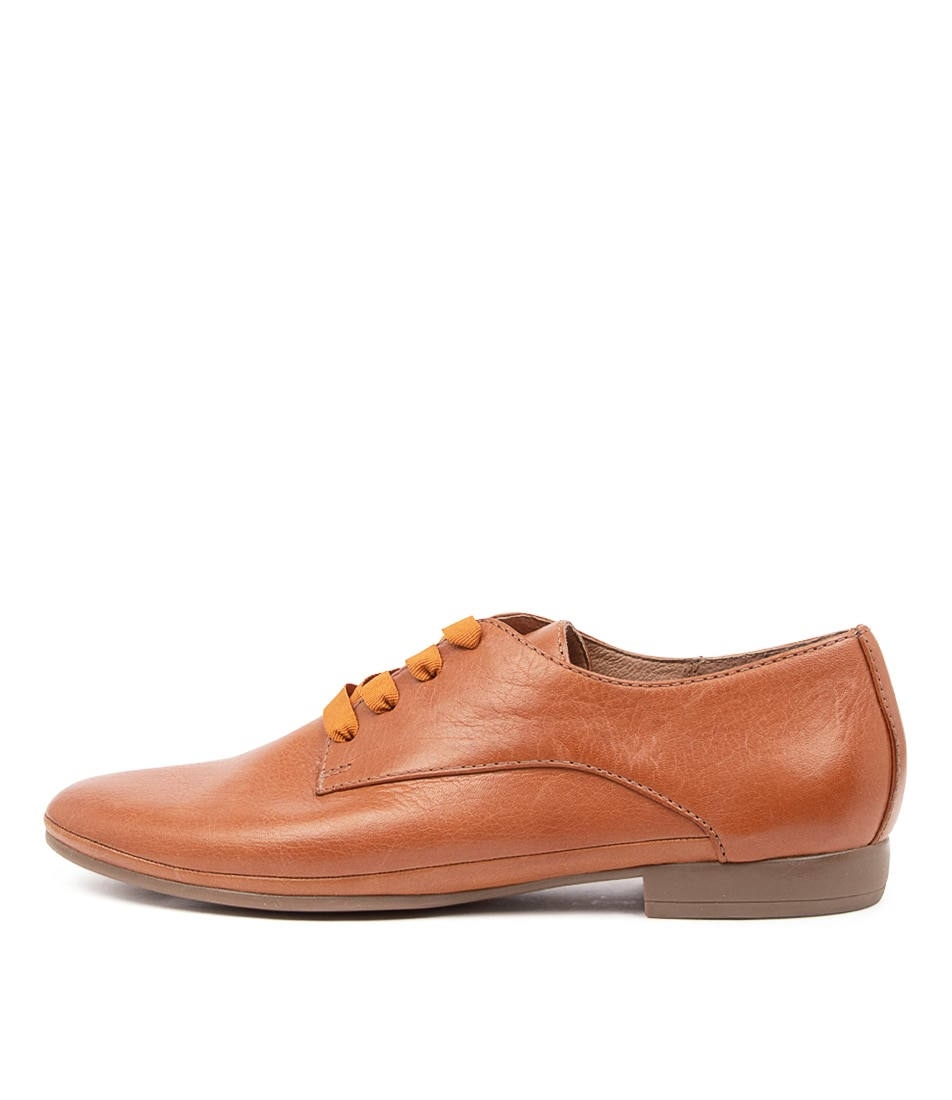 Buy Diana Ferrari Owesome Df Whisky Flats online with free shipping