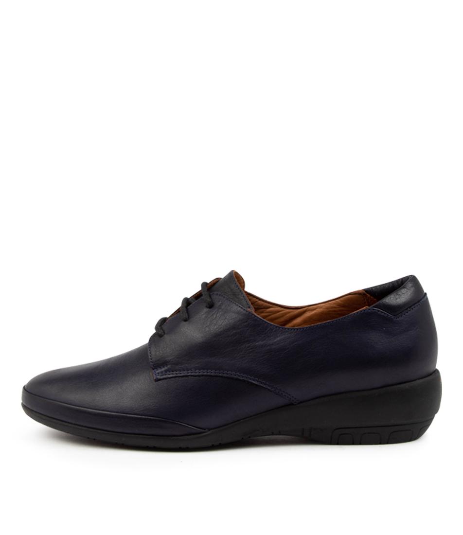 Buy Diana Ferrari Gelloe Df Navy High Heels online with free shipping