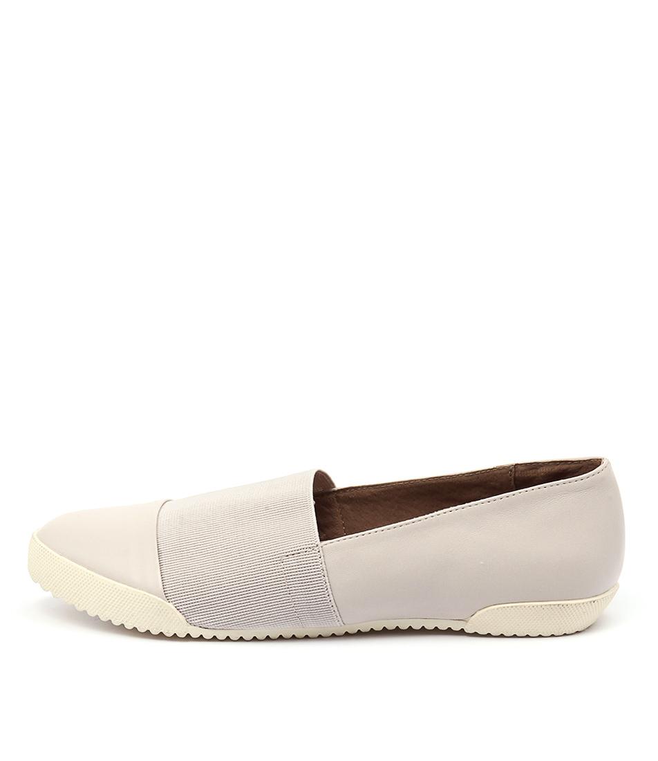 Diana Ferrari Savior Stone Sneakers