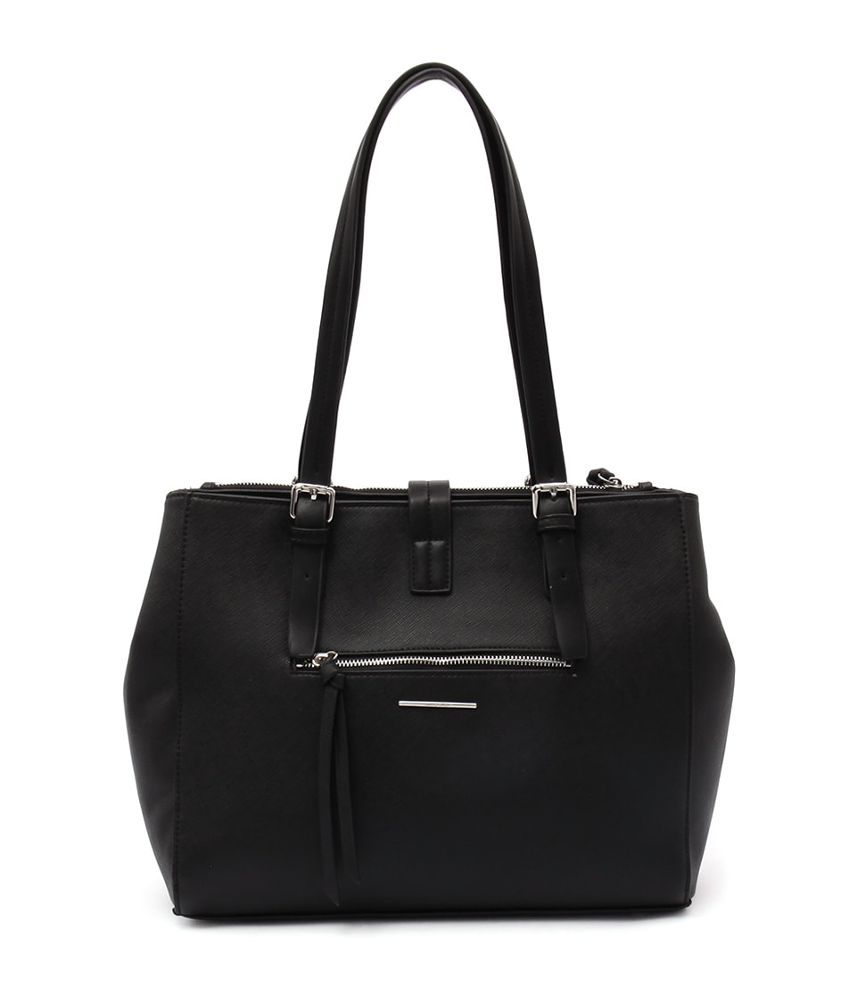 New-Diana-Ferrari-Carrion-Womens-Shoes-Casual-Bags-Tote