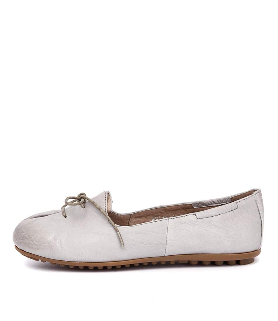 buy Django & Juliette Ballad Misty Flat Shoes shop Django & Juliette Flats online