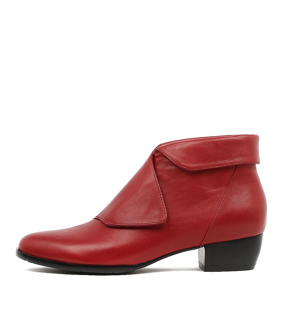 Buy Django And Juliette Shoes Online