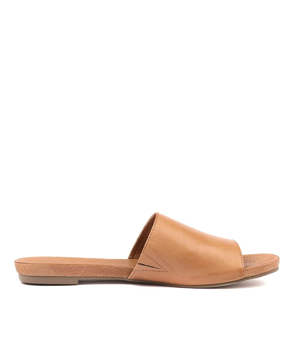 New Django /& Juliette Purl Womens Shoes Casual Sandals Sandals Flat