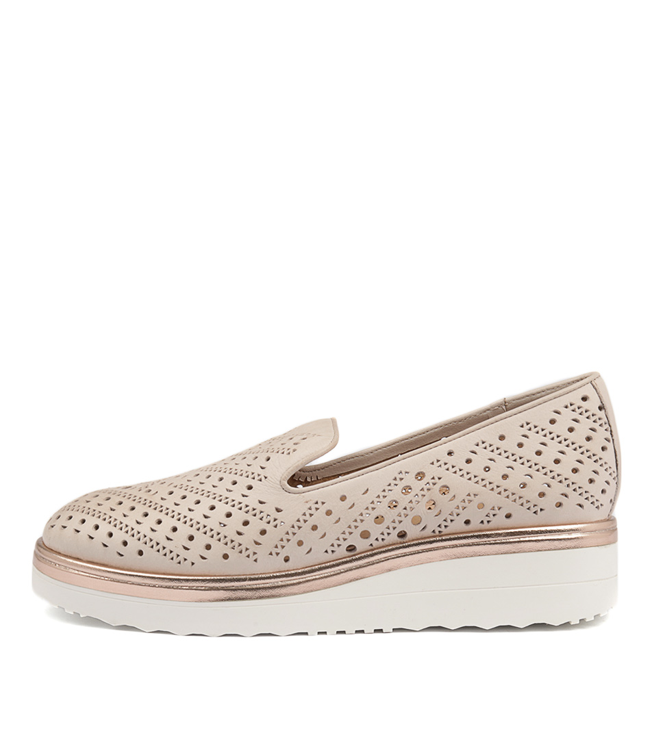 Buy Planet Shoes Online