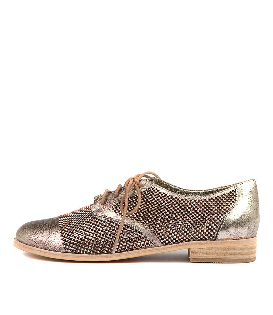 Django Juliette Shoes Online
