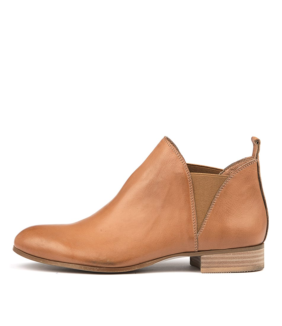 mediacrucialxa.cf, the world of shoes, offers all kinds of high quality women shoes and mens shoes. Buy fashion shoes for women and men at mediacrucialxa.cf!