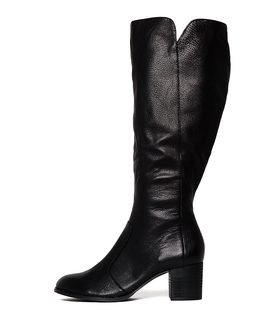 Buy Django & Juliette Sleddly Long Boots online with free shipping