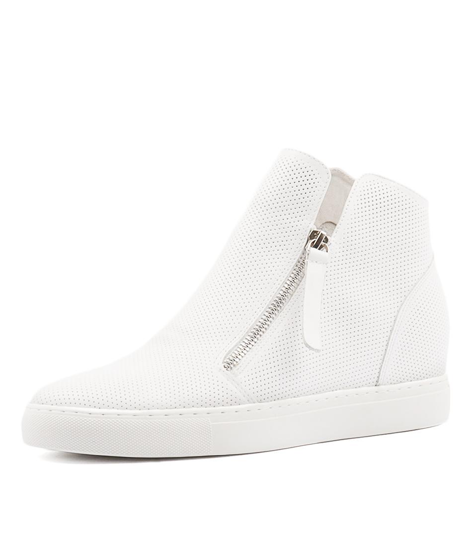 New-Django-amp-Juliette-Gisele-Womens-Shoes-Casual-Sneakers-Casual