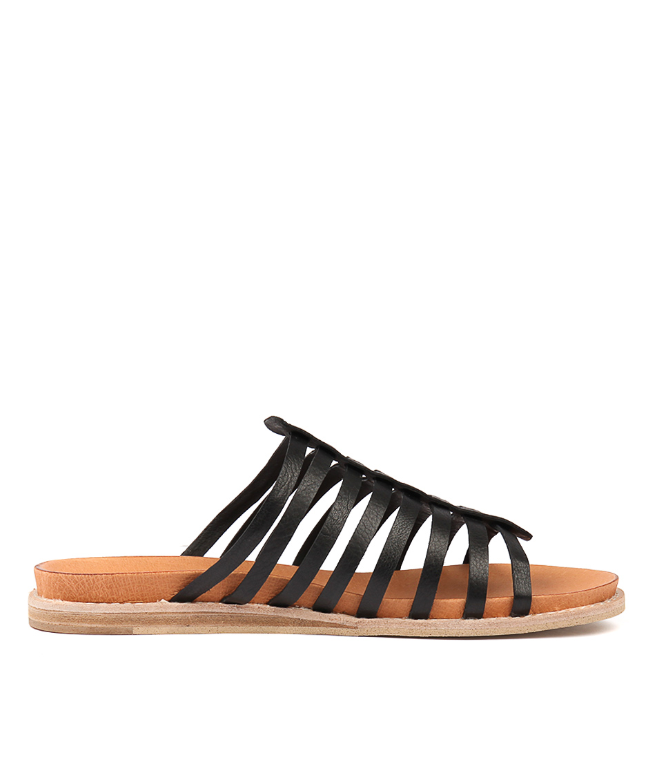 e680a338d New Django   Juliette Hillard Womens Shoes Casual Sandals Sandals ...