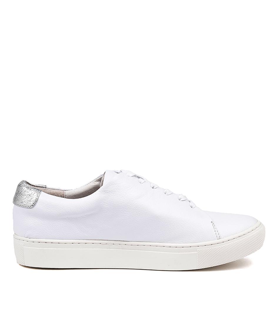 New Django & Juliette Juliette Juliette Worley Womens shoes Sneakers Casual e75793