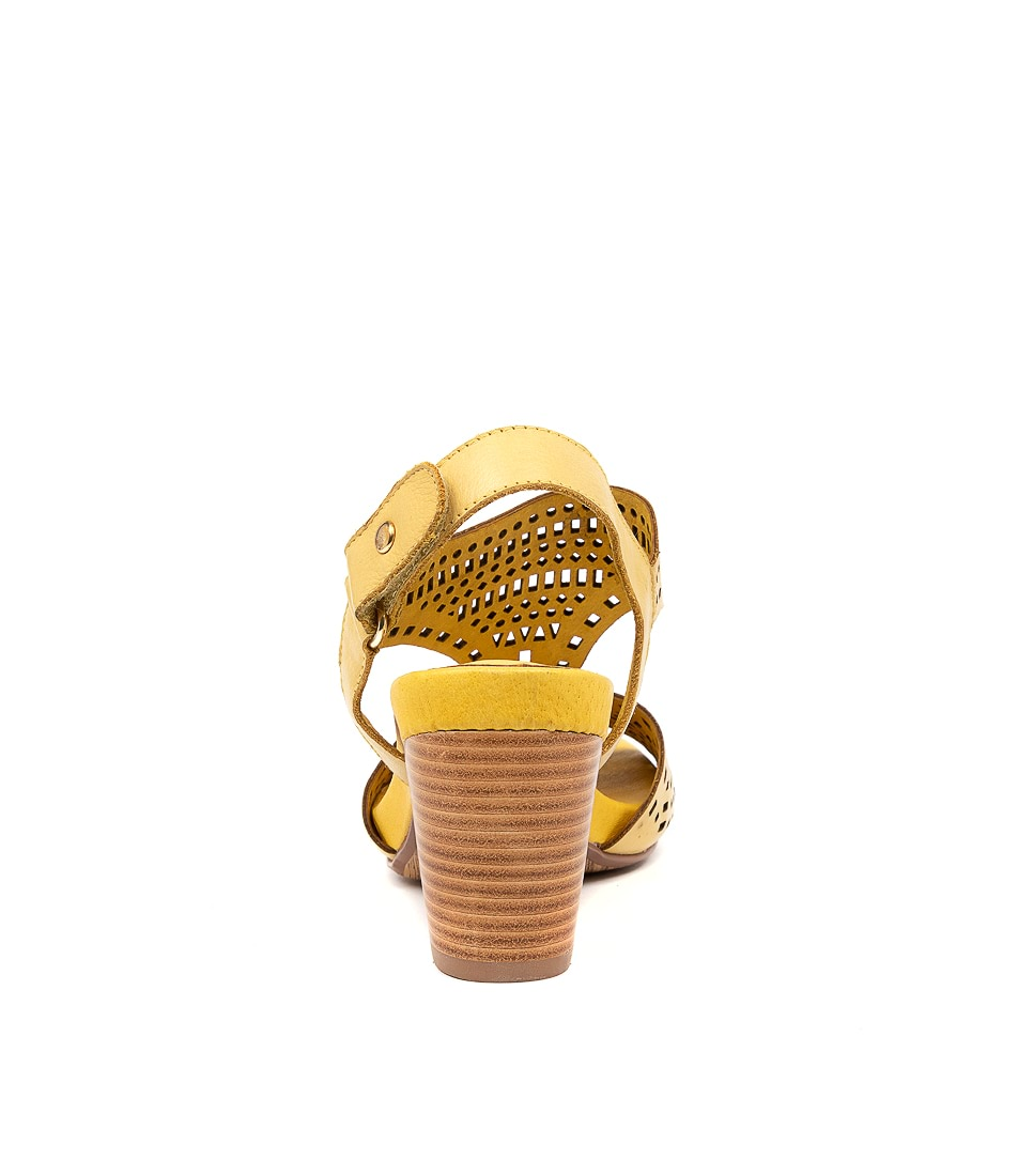 New Django & Juliette Zollie Womens Shoes Casual Sandals ...