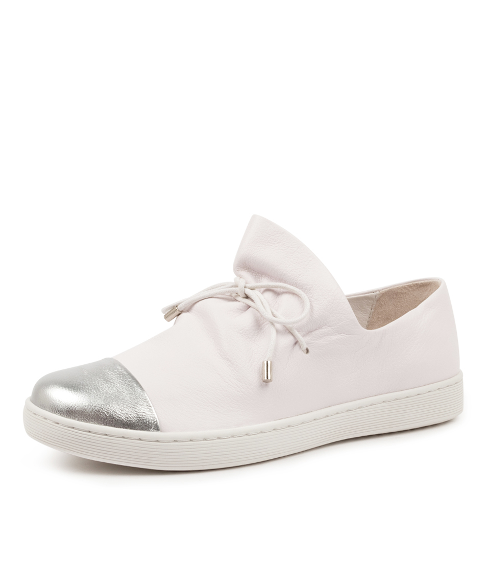 thumbnail 12 - New Django & Juliette Denny Dj Womens Shoes Casual Sneakers Casual