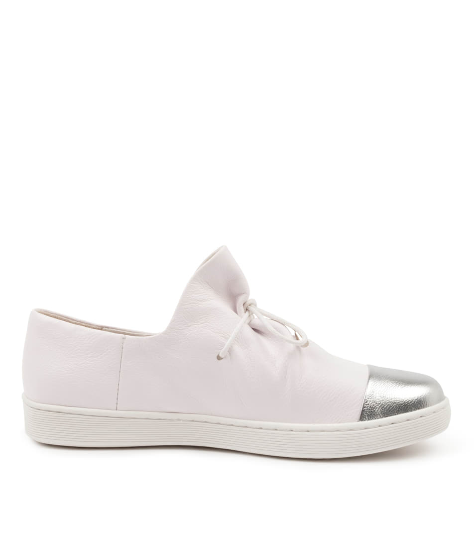 thumbnail 14 - New Django & Juliette Denny Dj Womens Shoes Casual Sneakers Casual