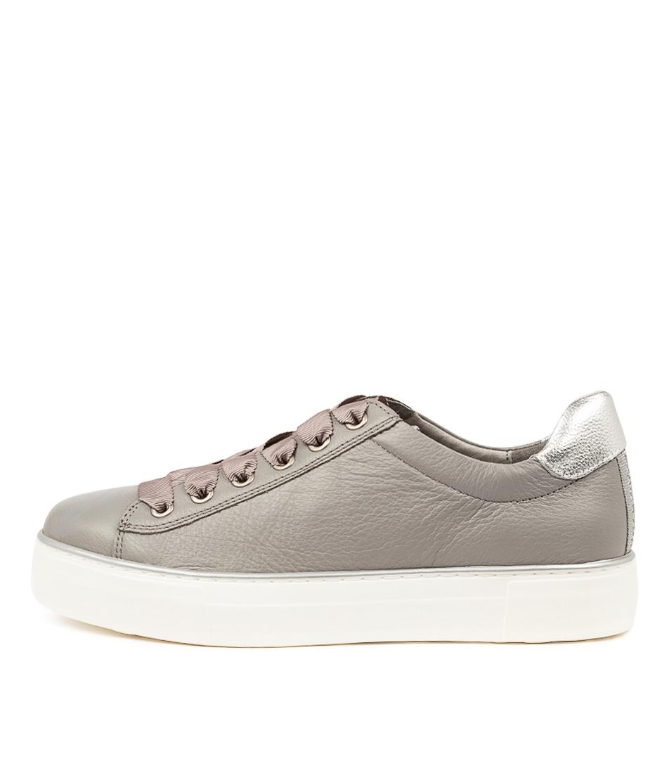 Buy Django & Juliette Finni Dj Misty Sneakers online with free shipping
