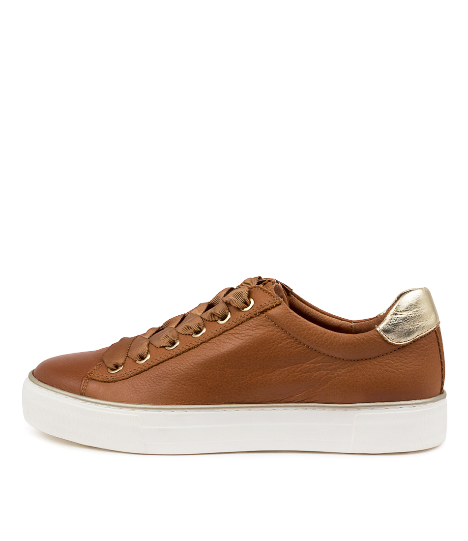 Buy Django & Juliette Finni Dj Scotch Sneakers online with free shipping