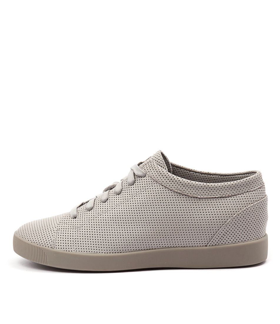 Django & Juliette Gentry Misty Sneakers buy Sneakers online
