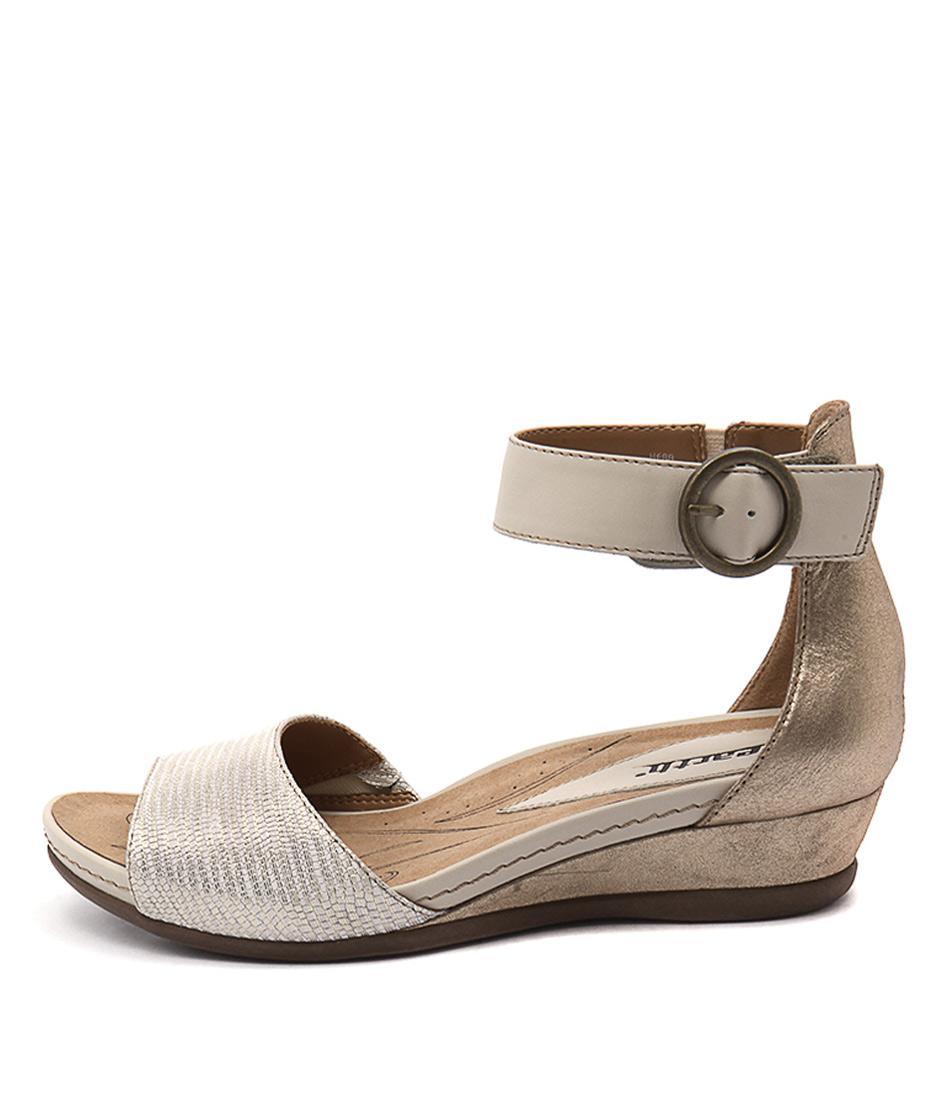 Earth Shoes Sale Australia