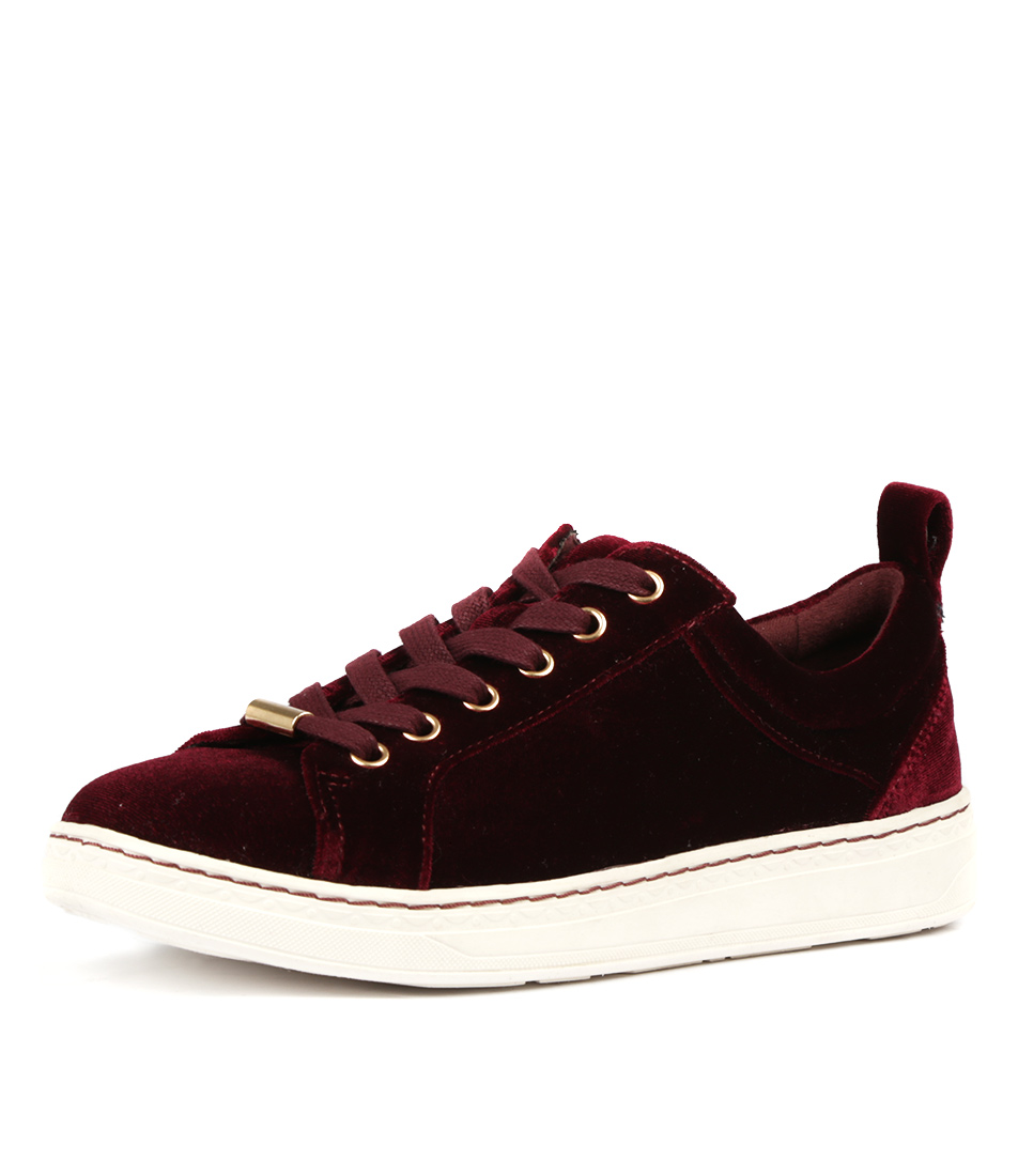 New Earth Zag Zag Zag Womens shoes Sneakers Casual 46b526