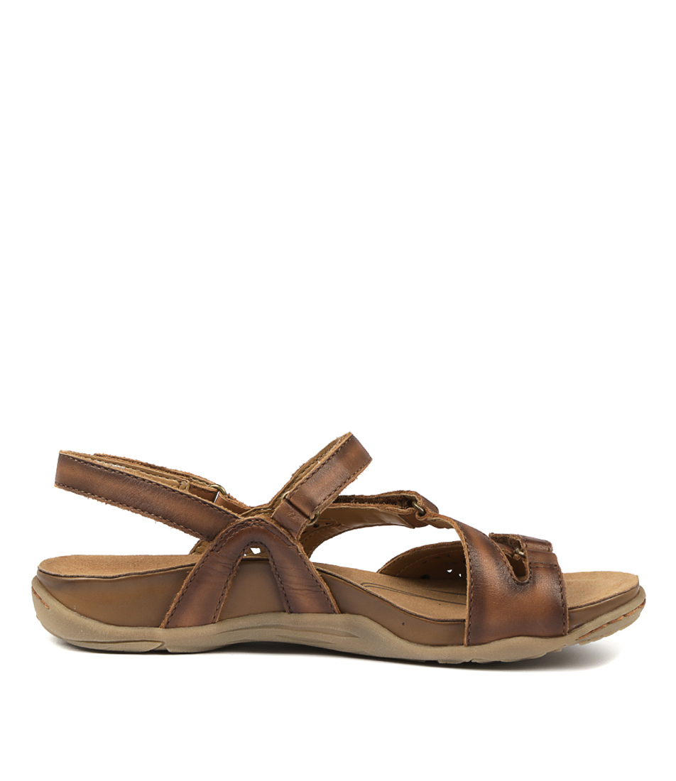 New Earth Maui Womens shoes Comfort Sandals Sandals Sandals Sandals Flat b0d84a
