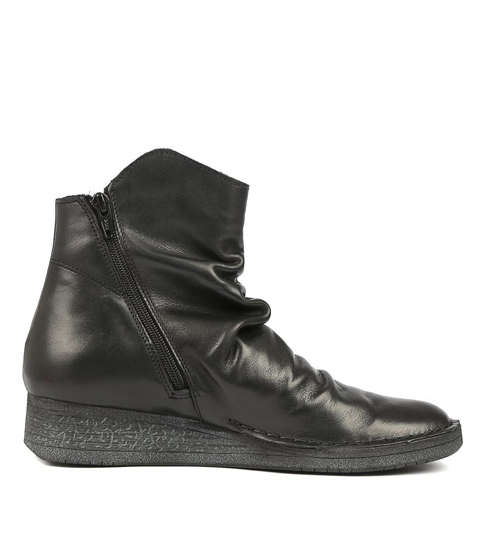 New Effegie Ara W W W Womens shoes Boots Ankle 4dff79