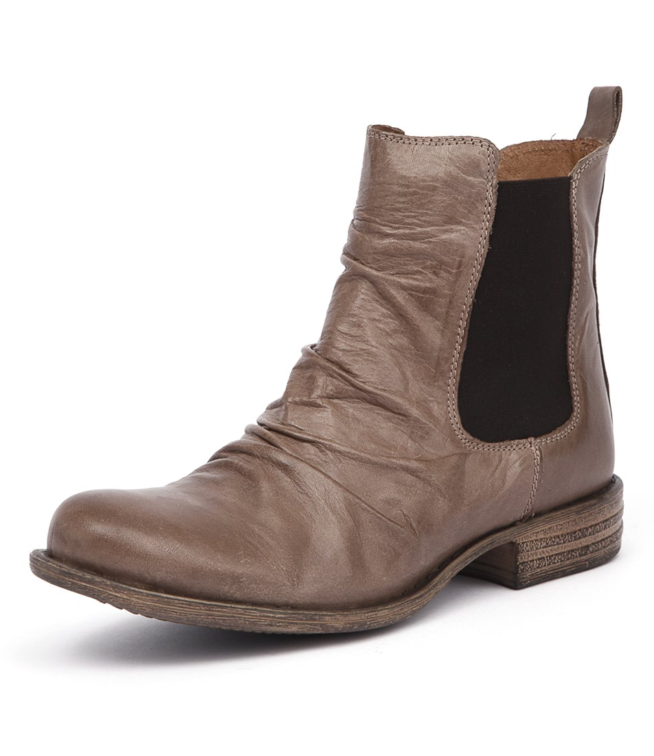 5af01d4063d Details about New Eos Willo W Womens Shoes Casual Boots Ankle