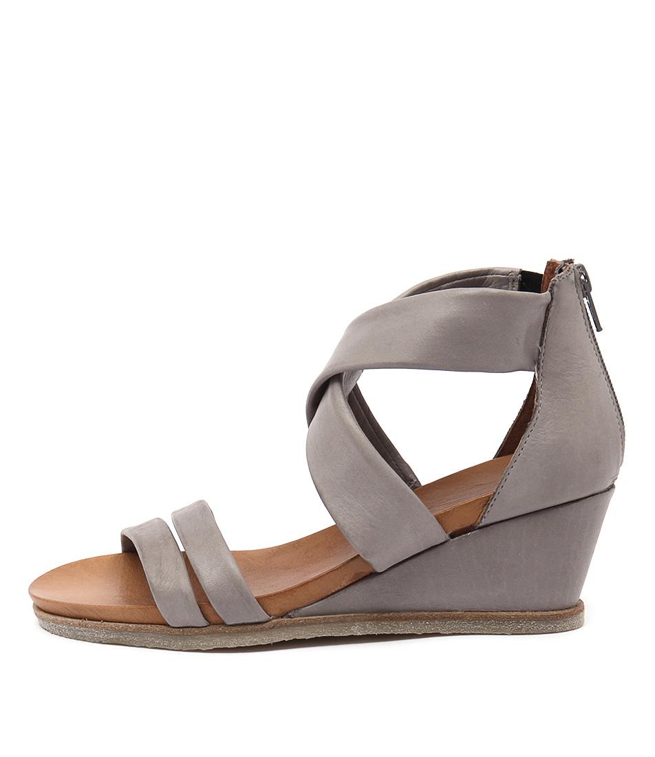 Eos Emin W Zinco Sandals