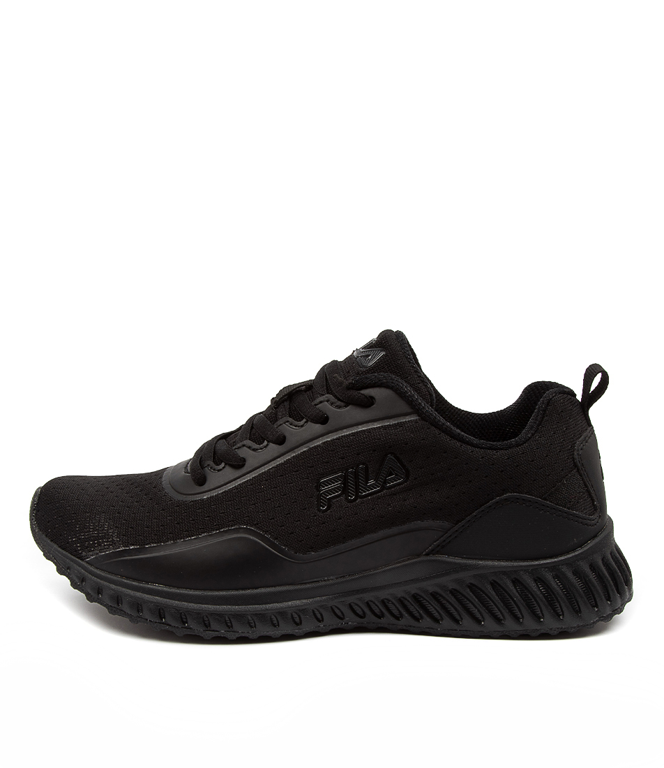 Buy Fila Fila Fresh Ii Ff  Sneakers online with free shipping