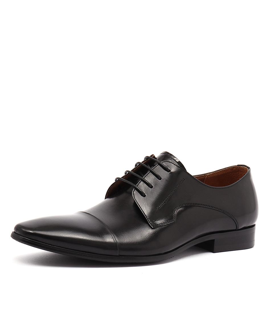 Buy Florsheim Shoes Canada