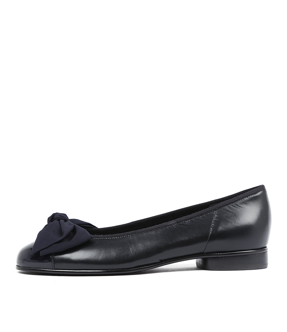 Buy Gabor Zaria Ocean Flats online with free shipping