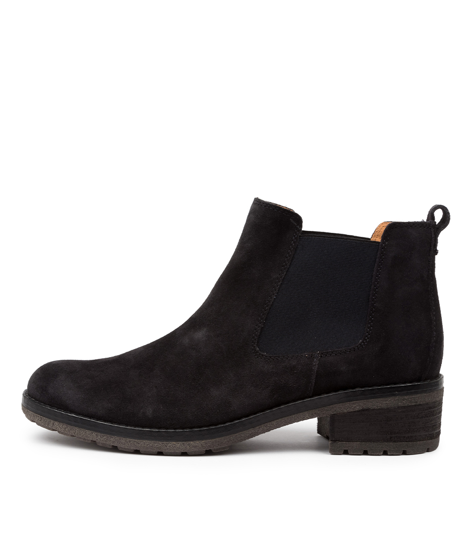 Buy Gabor Matilda Ga Pazifik Ankle Boots online with free shipping