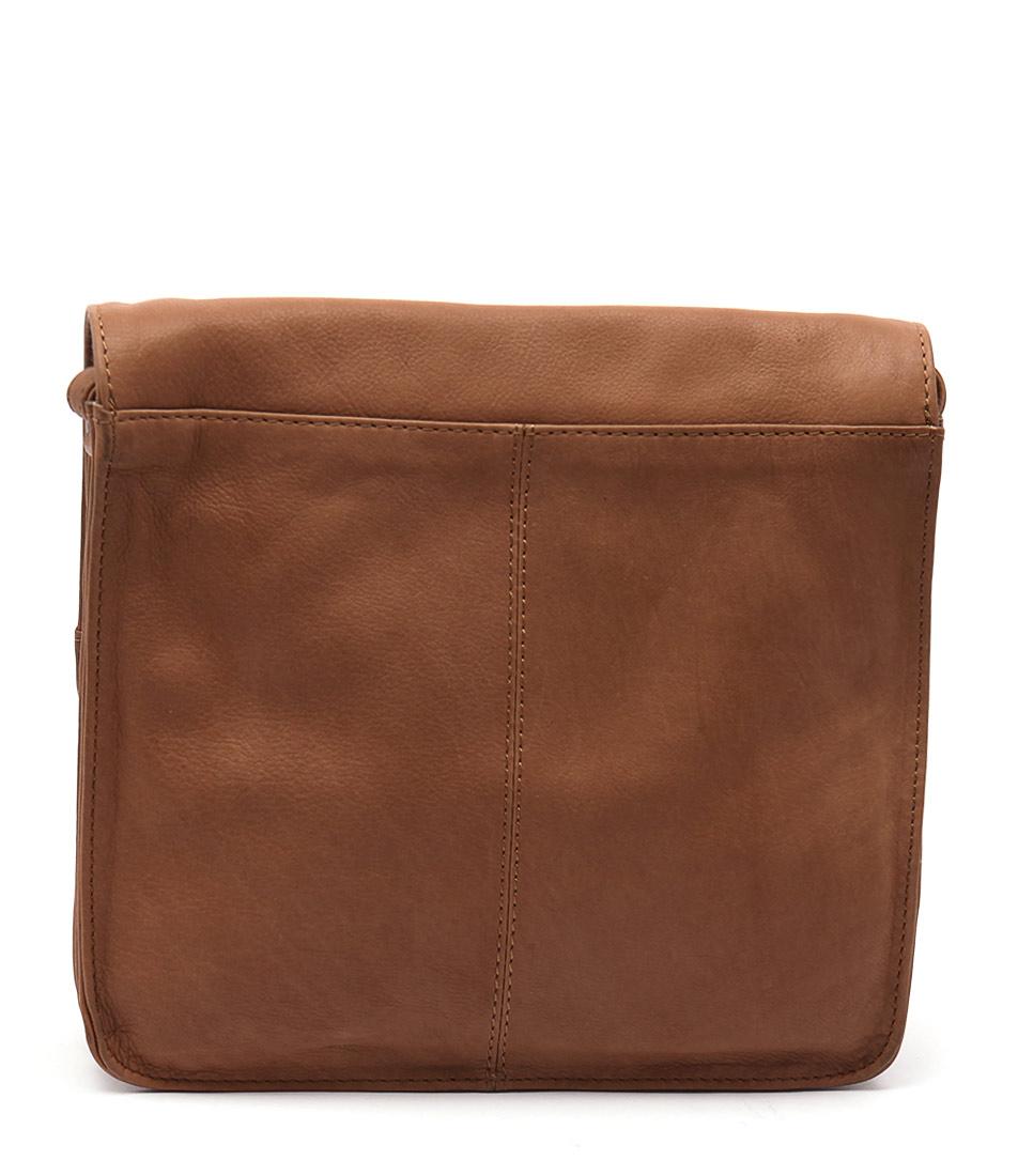 Gabee Donna Gg Tan Bags