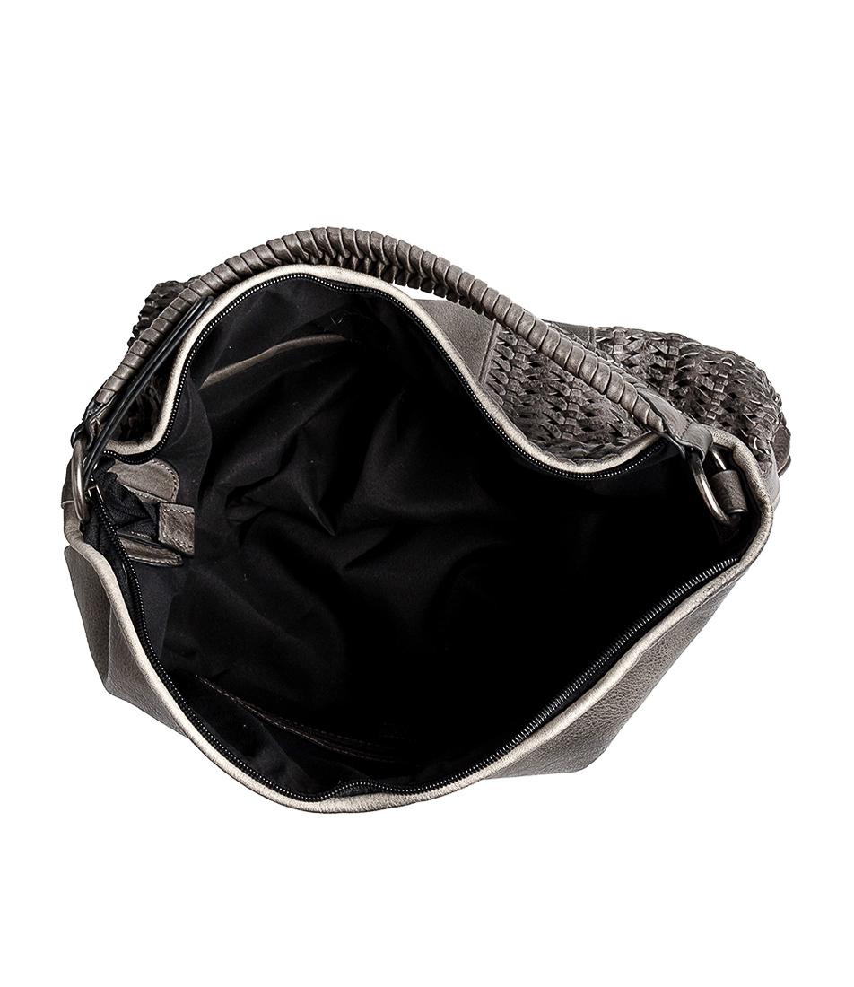 New-Gabee-Haven-Gg-Womens-Shoes-Casual-Bags-Handbag thumbnail 9
